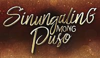 Sinungaling Mong Puso August 26 2016 Eng Sub Online HD Drama July 18th, September 28, Tv Shows Online, Replay, Full Episodes, Dramas, Live Hd, Pinoy, Sword