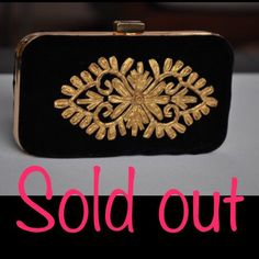 More selection of evening clutches available in my shop Chocolatepepper  10% off coupon code:LVMOM