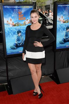 Image result for zoe levin actress