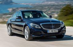 Автомобили: 7 автомобилей, владельцы которых уже жалеют о своей покупке http://kleinburd.ru/news/avtomobili-7-avtomobilej-vladelcy-kotoryx-uzhe-zhaleyut-o-svoej-pokupke/  Присоединяйтесь к нам в Facebook и ВКонтакте Mercedes-Benz C-Class – автомобиль, владельцы которого также могут разочароваться в своем выборе Никто не любит огорчаться неудачной покупке. Особенно большим разочарованием и потерей денег может стать плохо спланированное приобретение машины или квартиры. В обзоре представлен…