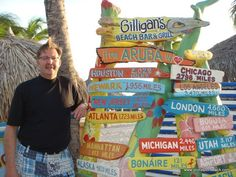 cool beach signs - Google Search