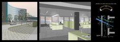 Rehabilitación energética integral de edificio oficinas obsoleto en Reykjavik (Islandia)  > RODRIGO ALMONACID (c) r-arquitectura