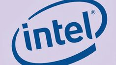 Intel to showcase innovative wearables at CES-2014