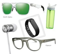 5a27f0024835  Eyecessorize handpicked the key essentials to help make your workout  experience that much better in
