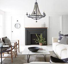 foyer for dining roomflush mount furniture