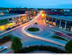 Framingham, Massachusetts is #36 on our 2012 list of the Best Places to Live! Did your hometown make the cut?  http://money.cnn.com/magazines/moneymag/best-places/2012/snapshots/PL2524960.html