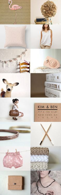 An early morning by mélanie gibault on Etsy--Pinned with TreasuryPin.com