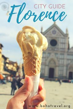 A Florence City Guide from The Boho Traveller !!!  ~~~~~~~~~~~~~~~~~~~~~~~ Things to do in Florence | Florence Travel Tips | Florence Travel advice | florence Italy | things to do in Firenze | Firenze, italia | what to do in Italy | Italian destinations | what to do in italy | Italy travel tips