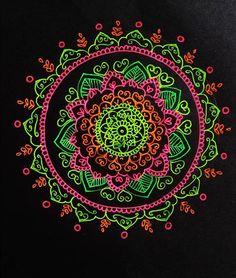 Trying something different 😍#heymandalas #mandalauniverse #mandalala  #mandalapassion #artistic_dome #young_artists_help #hearttangles #beautiful_mandalas #doodlegalaxy  #artists_rescue #artistic_unity_ #artdesires #zentanglelovers  #instaartwork #artsparty #mandalaplanet #mandalaart #worldsartgallery  #mandala_sharing  #gorgeousmandala #phanasu #creativelycoloring #my_magicart #arts_secret #justartshelp #snaptweet #artifeature #artscrowds #art_isnotacrime_ #artmg03