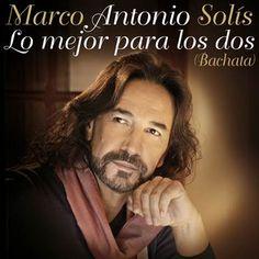 Mario Antonio Solis #viplatino #latin #music #marioantoniosolis