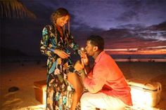 Ciara & Russell Wilson: Their Sweetest PDA Moments — PICS