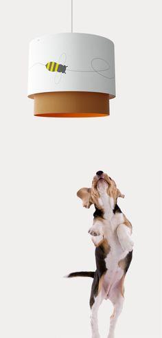 fabelhafte lampen fr das kinderzimmer voller anmut und in einem geschmackvollen