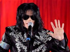 Michael Jackson κατάθεση σοκ : Παντρεύτηκε 9χρονο αγόρι!