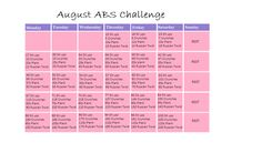 August+Abs.png 1008×630 pixels