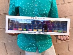 The Veil Vodka Shot Gift Set is available for same-day delivery in Las Vegas, NV. The perfect collection of vodka shots of all flavors! Design a Custom Vodka Gift Basket Today, call Champagne Life Delivers to all Las Vegas Strip Hotels. Las Vegas Strip Hotels, Liquor Gift Baskets, Birthday Gift Delivery, Vodka Gifts, 21st Birthday Gifts, Veil, Champagne, Graduation, Shots