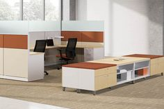 Contain Credenzas From Hon Offer Active Storage For Today
