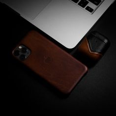 OnePixel: Unlimited Leica M, Apps, Desk Setup, Macro Photography, Apple Tv, Edc, Remote, Minimalist, App