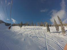 Glenwood springs snowboarding