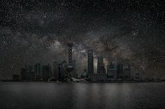 10-Bonus-Shanghai-China-934x
