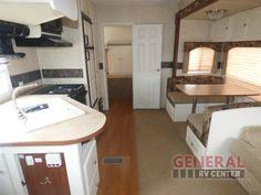 2 bedroom 5th wheel used 2007 keystone rv outback sydney edition 28frls fifth 13926