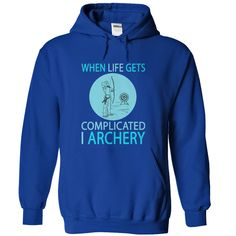 #archery, Order HERE ==> https://www.sunfrog.com/Sports/archery-RoyalBlue-2wge-Hoodie.html?8273, Please tag & share with your friends who would love it , #birthdaygifts #xmasgifts #renegadelife