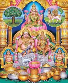 Kubera is often depicted with a plump body, adorned with jewels, and carrying a money-pot and a club god lakshmi art yuta wallpaper statue mantra painting logo mudra tattoo Kubera Durga Images, Lakshmi Images, Lord Krishna Images, Krishna Pictures, Lakshmi Photos, Lord Murugan Wallpapers, Lord Shiva Hd Wallpaper, Krishna Wallpaper, Lord Shiva Family