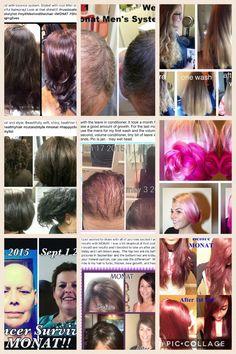 #love #hair #hairstyle #instahair #hairstyles #haircolor #hairdo #tutorial #fashion #instafashion #diy #longhair #style #video #black #brown #blonde #hairvideos #hairvideo #hairtutorial #hairfashion #coolhair #beauty #beautiful #girl #instagood #model #selfie #cute #gifts #monat #naturalhair #natural #healthyhair