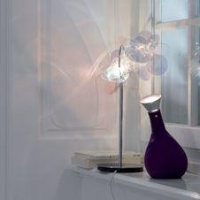 Slamp Mille Bolle lamp, Pfister Decor, Room, Lamp, Home Decor, Pfister, Inspiration, Light, Slamp