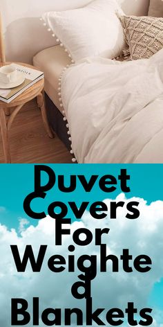 Duvet Covers Sale Can Duvet Covers Be Used Alone
