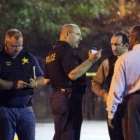 The most important article you will read: What to do after a defensive shooting