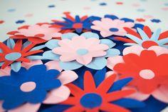 carte-bouquet-fête-des-mères-moukita-4