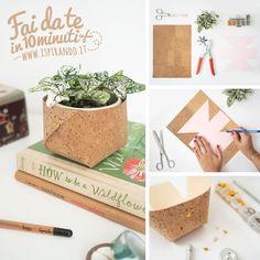 Diy Arts And Crafts, Diy Crafts, Diy Bedroom Decor, Diy Home Decor, Idee Diy, Plant Art, Outdoor Art, Crafty Craft, Animal Design