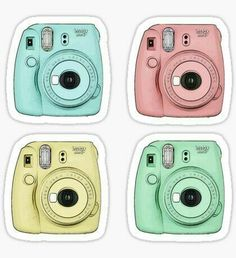 Dslr Camera For Beginners Photography Basics - -Stimulating Dslr Camera For Beginners Photography Basics - - Polaroid camera - Pink Sticker Stickers Happy Succulents Sticker Pastel Yellow Aesthetic Stickers Tumblr Stickers, Cool Stickers, Printable Stickers, Laptop Stickers, Preppy Stickers, Meme Stickers, Planner Stickers, Dslr Photography Tips, Photography For Beginners