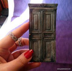 anabdoned_door (28)-001