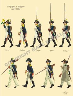 Empire, Us Images, Free Images, Army Uniform, Napoleonic Wars, American Revolution, Rwby, Revolutionaries, Image Sharing