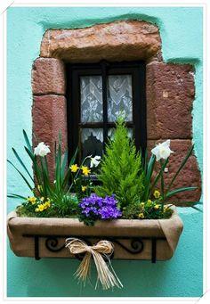 ¡Viva feliz! Abra la ventana del alma y deje el viento entrar! - Vivir bien feliz Abra a janela da alma e deixe o vento entrar! - Vivendo Bem Feliz.