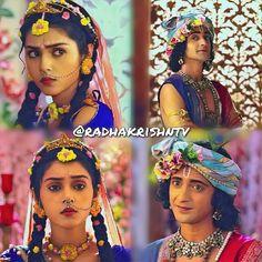 Radha Krishna Love Quotes, Radha Krishna Pictures, Krishna Radha, Lord Krishna, Lord Shiva, Krishna Wallpaper, Latest Pics, Cute Girls, Cute Pictures