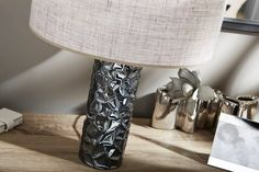 #Décoration #Moderne #Design #Home #Lampe #Luminaire #Amadeus