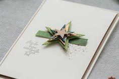Stampin Up Christmas, Christmas Snowflakes, Christmas Love, Christmas Greetings, Christmas Themes, Handmade Christmas, Christmas Cards, Xmas, Paper Glue