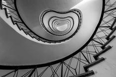 #treppenhaus #staircase