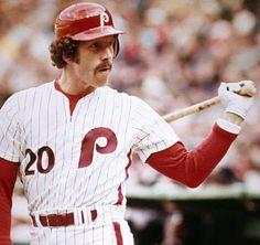 Phillies Baseball, Nationals Baseball, Baseball Games, Mlb Uniforms, Mlb Players, Baseball Season, National League, Philadelphia Phillies, Major League