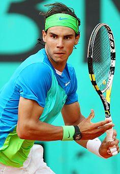 rafael-nadal-tennis-getty.jpg (298×433)