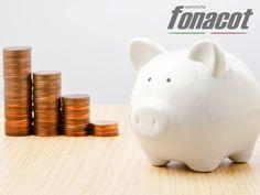 Ahorre una parte de sus ingresos. INFORMACIÓN FONACOT CENTRO. Destinar un porcentaje de sus ingresos para ahorrar, le permite cumplir sus metas a corto, mediano o largo plazo. Además, el ahorro le ayuda a tener finanzas más saludables. En Fonacot, le invitamos a tramitar su crédito en efectivo para que logre todo lo que se ha propuesto. Para mayores informes, le esperamos en su sucursal más cercana. #infonacot