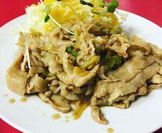 美味しい御飯😊  #SUSHI#JAPAN#meat#CAKE#eel#crab#ramen#TOKYO#東京##日本#日本一#肉#美味しい#美味しい御飯#銀座#居酒屋#パエリア#スペイン料理#イタ飯 #しゃぶしゃぶ #牛肉#カニ #豚肉料理 #かいせき料理#豚肉#スタミナ焼き
