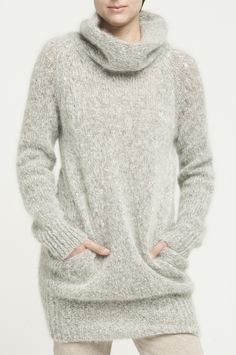 this is what i am completely obsessed with right now. i want this so bad,