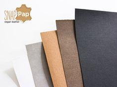 Tipps & Tricks zum Nähen, Sticken und Bedrucken von SnapPap