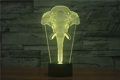 http://www.aliexpress.com/store/product/The-New-Colorful-Elephant-3D-Lamp-Lamp-LED-Acrylic-Stereoscopic-Touch-Switch-Visual-Light-Gift-Gift/1862566_32697972668.html