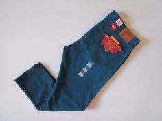 Canadian Geese 33 Banana Republic Mens Aiden-Fit Short