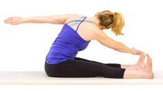 Ultimo Vídeos en Espanol - Page 3 - Pilates Anytime