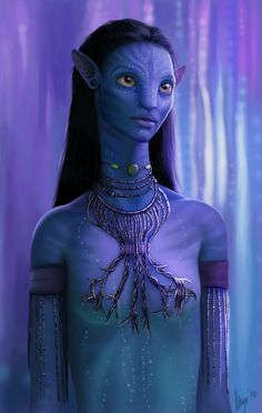 James Cameron Confirms Avatar Release Date Wont Be in Free Poster Printables, Fantasy Characters, Avatar Costumes, Sci Fi, Pandora Avatar, Art, Avatar Poster, Anime, Poster